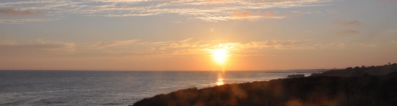 Sunset_1500x400_wide